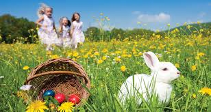 Image result for easter 2020