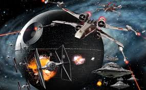 50 animated star wars wallpapers on