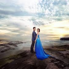 BANGKOK Hua Hin Pre Wedding Photography (Momento Photography) | Photog
