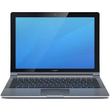 Laptop Icon Hd PNG Transparent Background, Free Download #19515 -  FreeIconsPNG