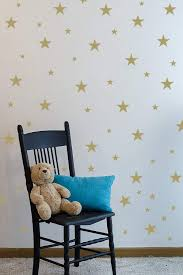 The Open Canvas Wall Decal Stars 144 De Buy Online In Antigua And Barbuda At Desertcart
