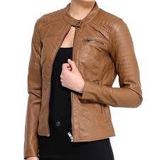 leather jacket women leather jackets