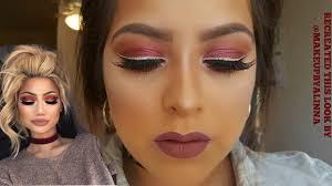 makeup by alinna you saubhaya makeup