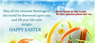 happy easter quotes in malayalam happy images images easter