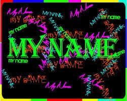 b name wallpapers concepthome