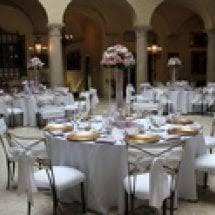best wedding venues in illinois