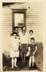 MargoHoff.com: Photographs 1920s