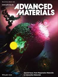 The crystallization of polar, channel‐type inclusion compounds:  Property‐directed superamolecular synthesis - Hulliger - 1997 - Advanced  Materials - Wiley Online Library