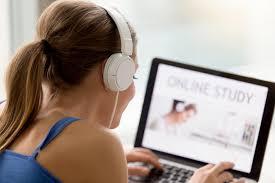 Federación de Enseñanza de USO - Cursos online certificados con ...