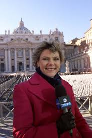 Cokie Roberts, Journalist and Commentator, Is Dead at 75 | AllSides