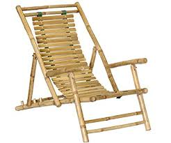chair outdoor patio furniture
