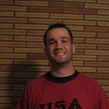 Aaron Goulet - Address, Phone Number, Public Records | Radaris