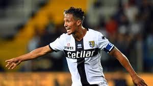 Bruno Alves as much a fitness freak as Ronaldo: Parma coach D'Aversa