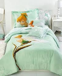 comforter sets disney bedding