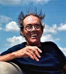 Obituary | Duane G. Wright of Morley, Michigan | Daggett-Gilbert ...