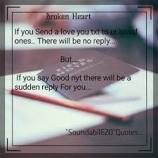 ms imperfect quotes home facebook