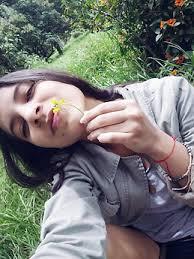 Adriana Arrieta | Erasmusu.com
