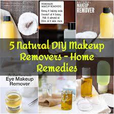 diy makeup remover olive oil saubhaya
