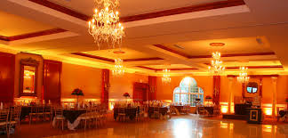 new jersey catering halls