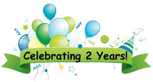 Image result for 2 years smoke free today pics