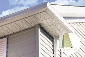 ing spandrel alpha steel roofing