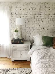 cote style master bedroom refresh