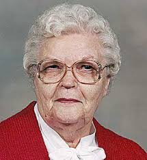 Vera Smith | Obituaries | norfolkdailynews.com