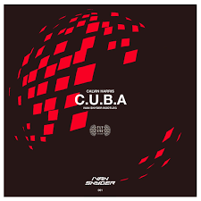 Calvin Harris - C.U.B.A (Ivan Snyder Bootleg) by Ivan Snyder on SoundCloud  - Hear the world's sounds