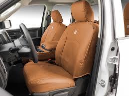 2018 gmc sierra 2500 seat covers