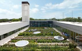 healthy and livable communities asla org
