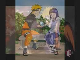 Dreaming of You Naruto and Hinata AMV - video dailymotion
