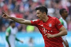 Pronostico Chelsea-Bayern Monaco febbraio 2020: tutte le quote