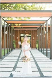 celebrino event center wedding in