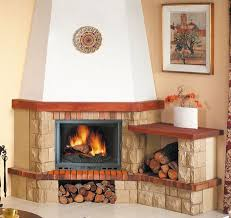 18 lovely marco gas fireplace manual
