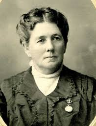 Clara Myrtle Johnson (Steed) (1888 - 1961) - Genealogy