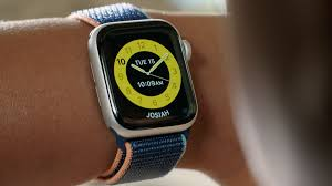 Apple Watch Series 6 brings SpO2 tracking and faster processor, but same  battery life - CNET