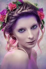 fairy makeup ideas face saubhaya makeup
