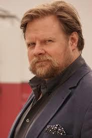 Michael A. Grimm - IMDb