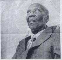 East Coast Demerara: Wesley McDonald Holder: Obituaries