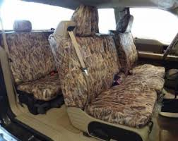ford f150 best seat covers top rated