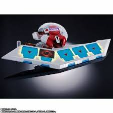 yu gi oh duel monsters duel disk