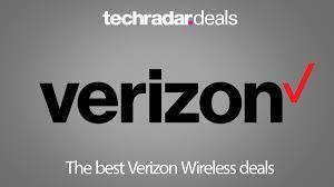 the best verizon wireless plans in