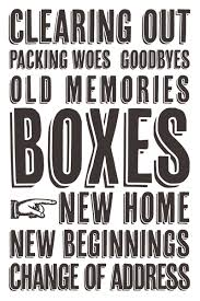 moving house quotes to motivate you enkiquotes