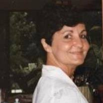 Obituary of Carol Sue Stevens | Funeral Homes & Cremation Services ...