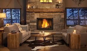 top 10 wood burning tips fireplace