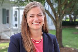 Hillary Powell | College of Law