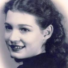 Glenna Smith | Obituaries | tulsaworld.com