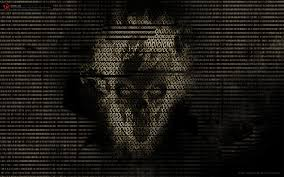 moving hacking wallpapers on wallpaperplay