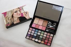 victoria secret makeup kit in makeup