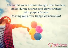 100 womens day es wishes and